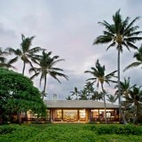 Kailua Oceanfront